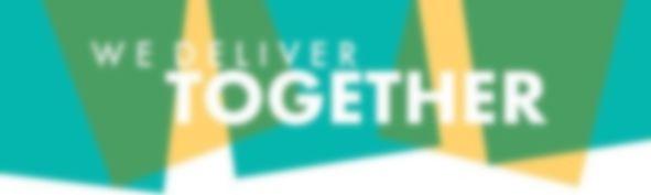 West Beach Parks - Deliver Together